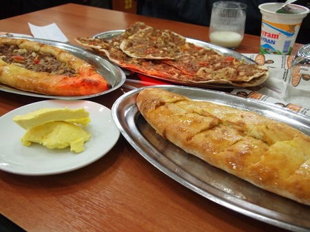 [Pide]